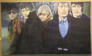 1968_Between_The_Buttons_painting